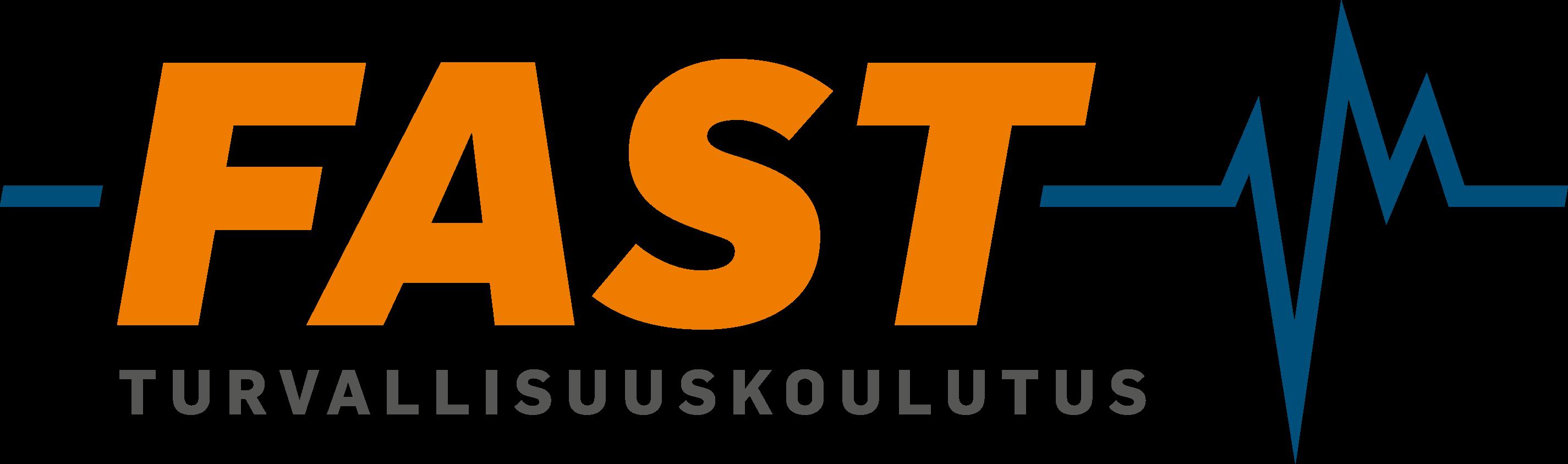 Fast Oy